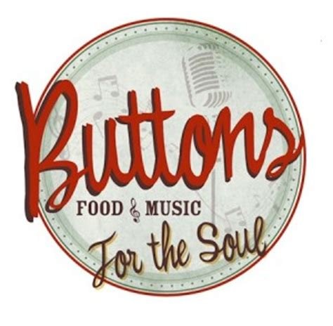 Music food for the soul essay
